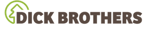 Dick Brothers logo